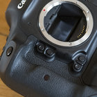 Canon EOS 1D X review - photo 6