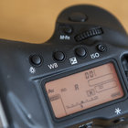 Canon EOS 1D X review - photo 7