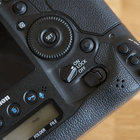 Canon EOS 1D X - photo 8