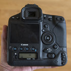 Canon EOS 1D X review - photo 9