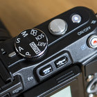 Olympus PEN Lite E-PL5 - photo 8
