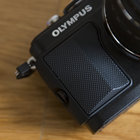 Olympus PEN Lite E-PL5 - photo 9