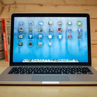 MacBook Pro 13-inch with Retina display (Late 2012) - photo 1