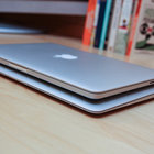 MacBook Pro 13-inch with Retina display (Late 2012) - photo 13