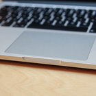 MacBook Pro 13-inch with Retina display (Late 2012) - photo 14