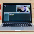 MacBook Pro 13-inch with Retina display (Late 2012) - photo 20