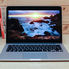 MacBook Pro 13-inch with Retina display (Late 2012) - photo 21