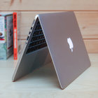 MacBook Pro 13-inch with Retina display (Late 2012) - photo 22