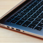 MacBook Pro 13-inch with Retina display (Late 2012) - photo 23