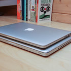 MacBook Pro 13-inch with Retina display (Late 2012) - photo 8