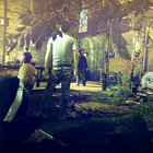 Hitman Absolution - photo 2
