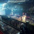 Hitman Absolution - photo 4