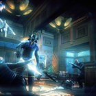 Hitman Absolution - photo 5