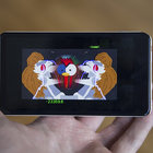 Samsung Galaxy Camera (EK-GC100) - photo 11