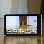 Samsung Galaxy Camera (EK-GC100) review - photo 4