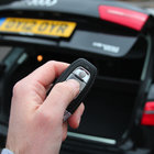 Audi A6 Allroad 3.0 TDI Quattro - photo 30