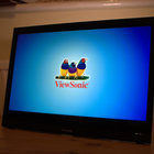 ViewSonic VSD220 Android monitor review - photo 1