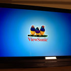 ViewSonic VSD220 Android monitor review - photo 3