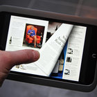 Barnes & Noble Nook HD review - photo 10
