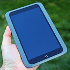 Barnes & Noble Nook HD review - photo 2