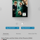 Barnes & Noble Nook HD - photo 26