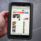 Barnes & Noble Nook HD review - photo 7