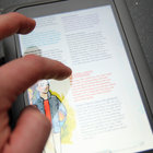 Barnes & Noble Nook HD review - photo 9
