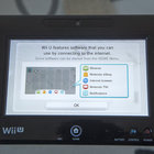 Nintendo Wii U review - photo 24