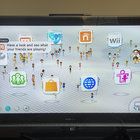 Nintendo Wii U review - photo 25