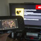 Nintendo Wii U review - photo 26