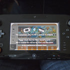 Nintendo Wii U review - photo 28