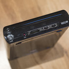 Nintendo Wii U review: The underdog rises - photo 3
