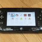 Nintendo Wii U review - photo 5