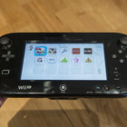 Nintendo Wii U review - photo 6