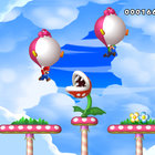 New Super Mario Bros U (for Wii U) review - photo 1