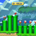 New Super Mario Bros U (for Wii U) review - photo 10