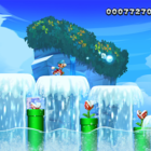 New Super Mario Bros U (for Wii U) review - photo 12