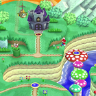 New Super Mario Bros U (for Wii U) review - photo 14