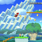 New Super Mario Bros U (for Wii U) - photo 15