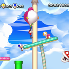 New Super Mario Bros U (for Wii U) review - photo 16