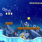 New Super Mario Bros U (for Wii U) - photo 17