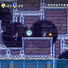 New Super Mario Bros U (for Wii U) - photo 18