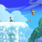 New Super Mario Bros U (for Wii U) - photo 19