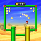 New Super Mario Bros U (for Wii U) review - photo 6
