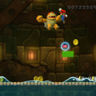 New Super Mario Bros U (for Wii U) review - photo 8