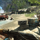 Far Cry 3 review - photo 10