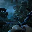 Far Cry 3 review - photo 12