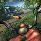 Far Cry 3 review - photo 15