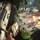 Far Cry 3 review - photo 16