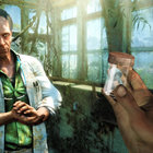 Far Cry 3 - photo 4